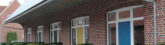 remise-ausstattung-apartments-teaser